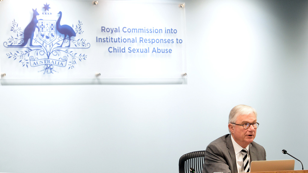 Inquiry considers rules on evidence admissibility in child abuse trials
