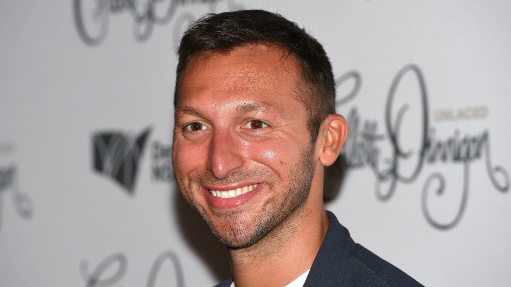 Swimming great Ian Thorpe urges government to keep Safe Schools program