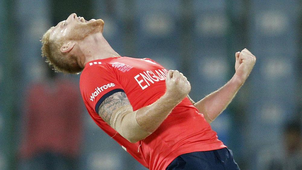 England win fuels confidence: Morgan