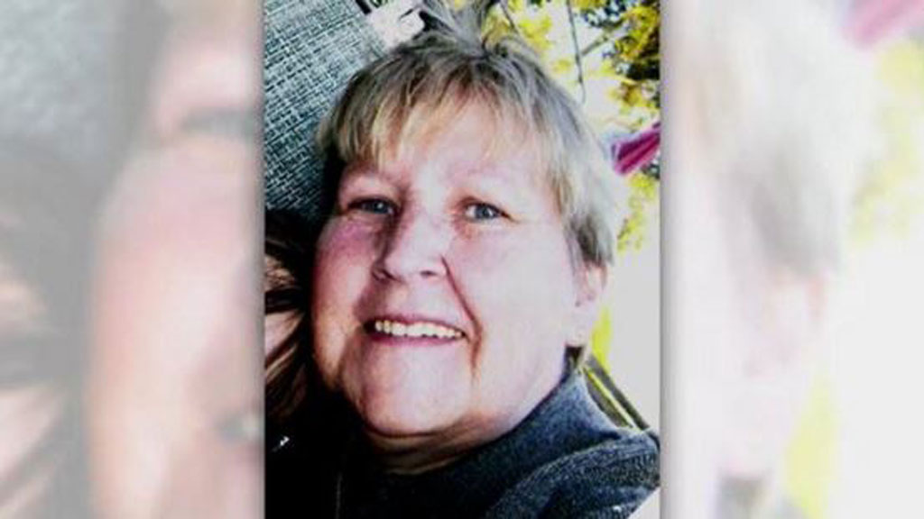 The coroner could not definitively rule who murdered Brenda Goudge. (9NEWS)