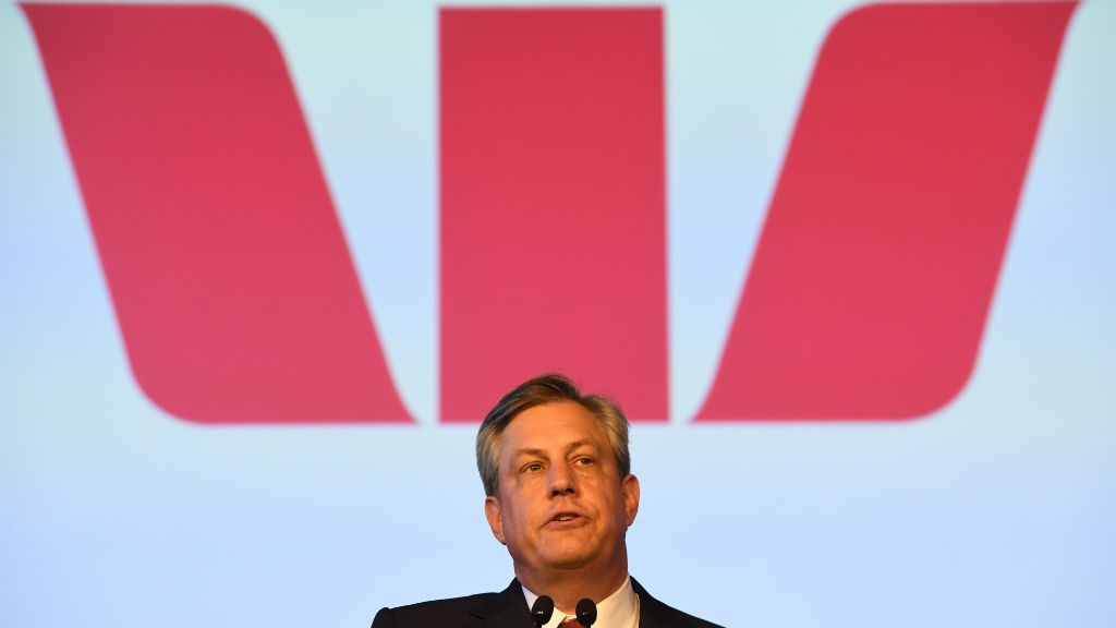 Westpac lifts half-yearly cash earnings to $3.9 billion