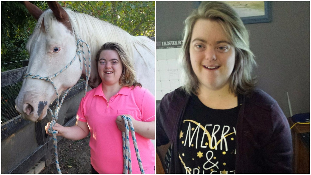 Woman with Down syndrome slapped with $223 fine for not topping up myki card