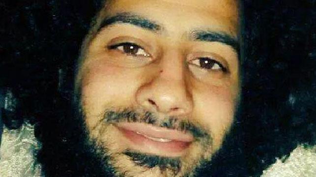 Australian jihadi reportedly killed in Syria