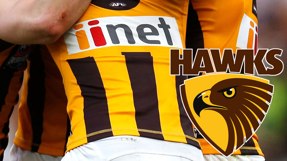 No charges laid against two Hawthorn players following investigation into sex assault allegations