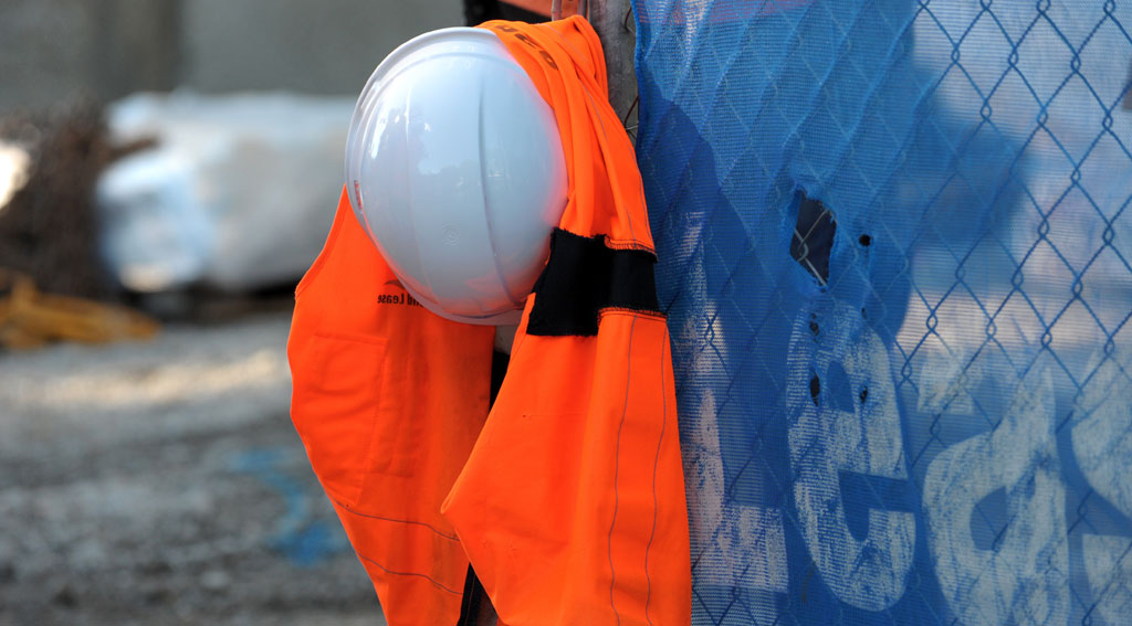 Which tradies get paid the most in Australia?