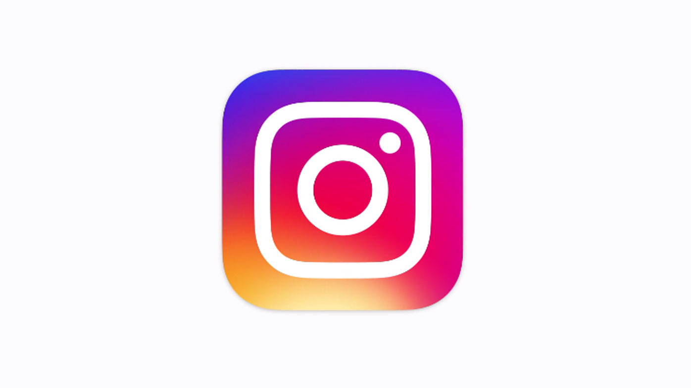 Instagram unveils new app icon look