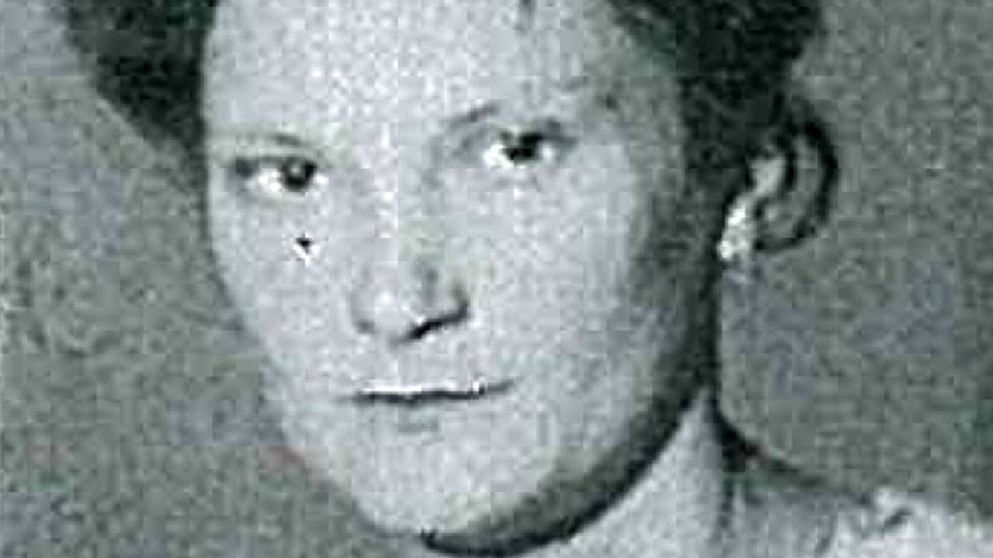 Victoria Police solve 53-year-old missing person mystery