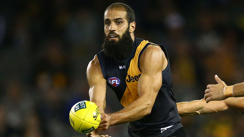 Bachar Houli gets reduced ban with help from the PM and Waleed Aly