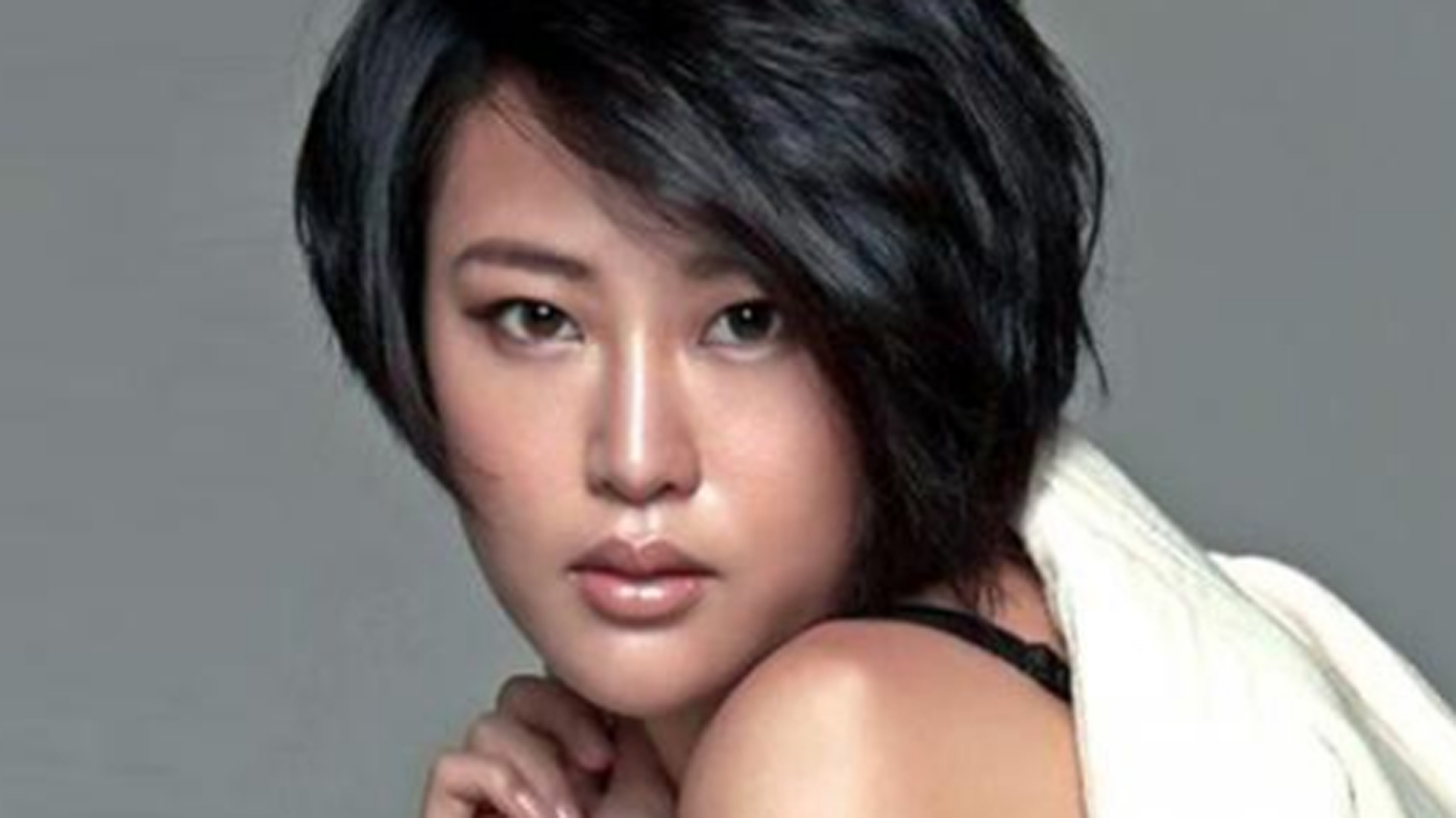 Olivia Ku leaves behind a four-year-old daughter.