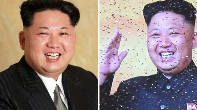 New-look North Korea's 'humble yet confident' gift to the internet