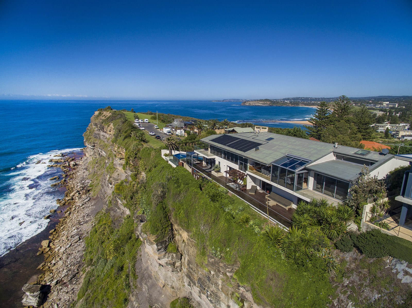 Australias best homes on the market
