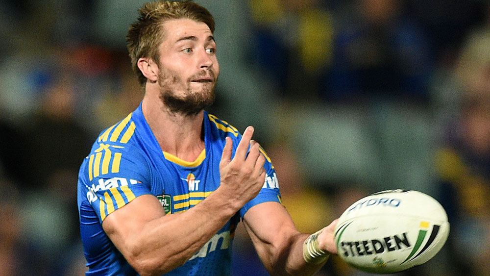 Foran's NRL future remains clouded