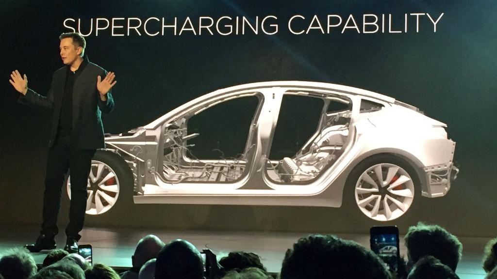 Elon Musk tweet wipes $777 million from Samsung SDI Company share price