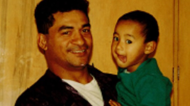 Sanele Nickel cold case: Woman charged with receiving phone stolen from murdered Sydney dad