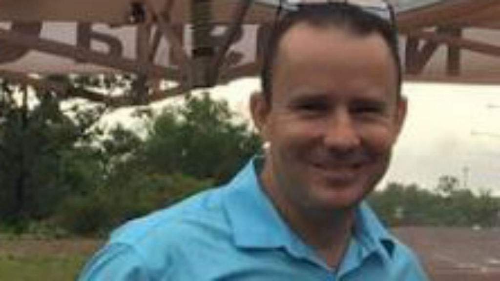 NT sexting minister 'had to go': Giles