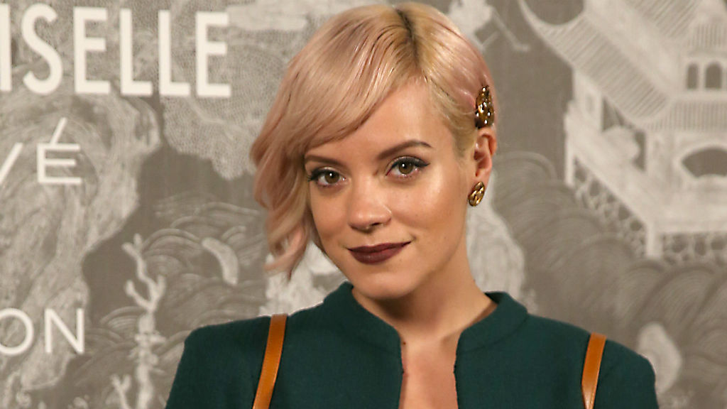 Lily Allen's stalker sentenced to indefinite treatment for mental health after leaving star 'terrified' for her safety