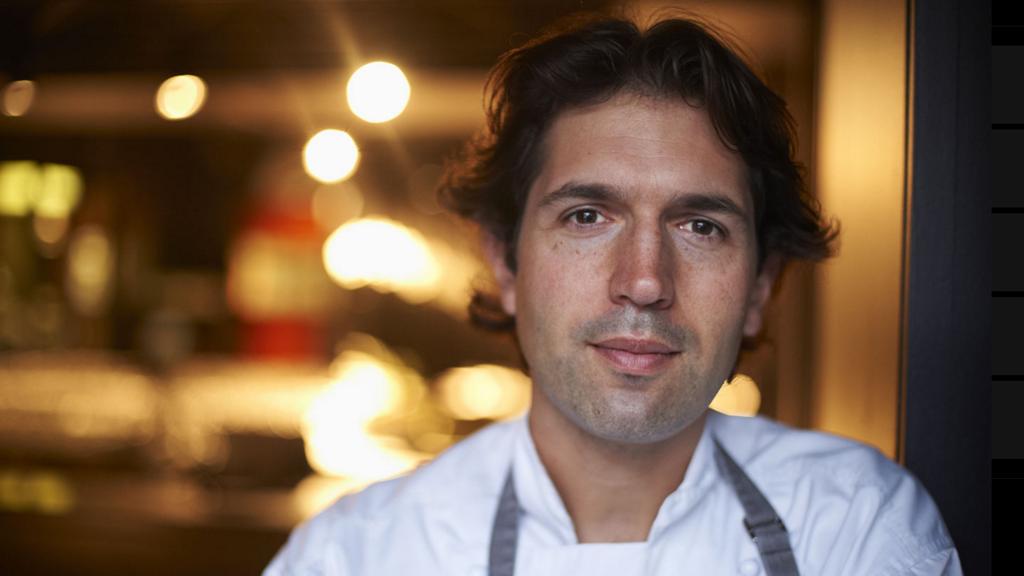 Melbourne restaurant Attica named in the World's Top 50