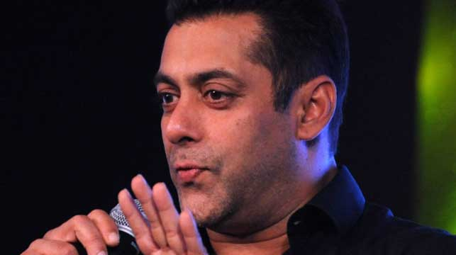 Bollywood star shocks fans with rape comment