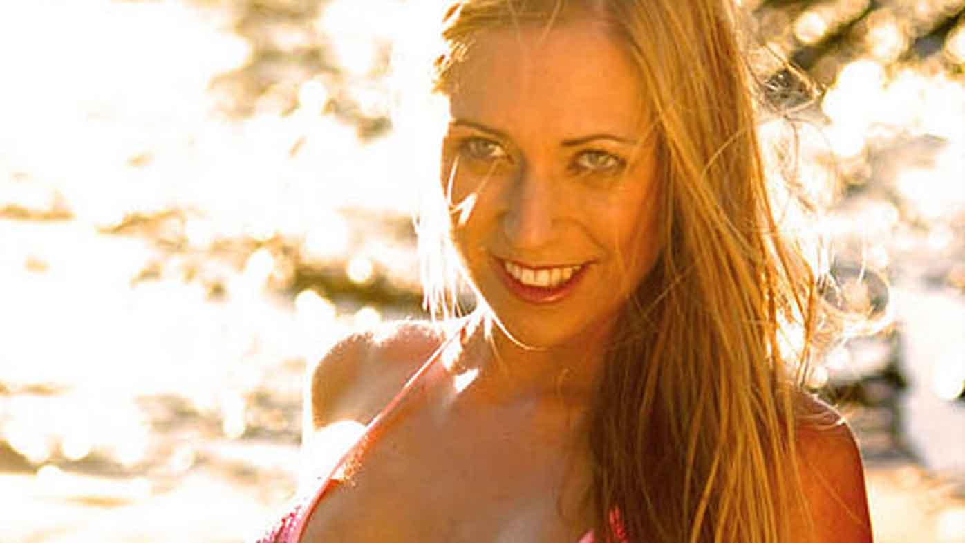 Gold Coast escort jailed for trafficking