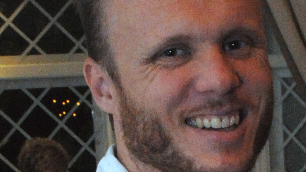 Four police officers cleared of perjury over 2009 Adam Salter shooting