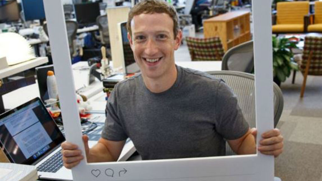 No one safe from hackers after Facebook founder Mark Zuckerberg covers webcam with tape