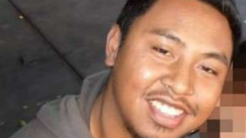 Man found dead in Adelaide river identified as missing man, Reth Sin