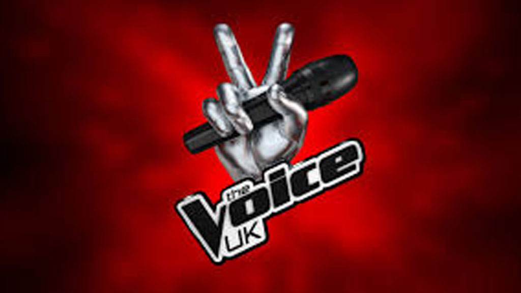 'The Voice' TV firm wins China court contest