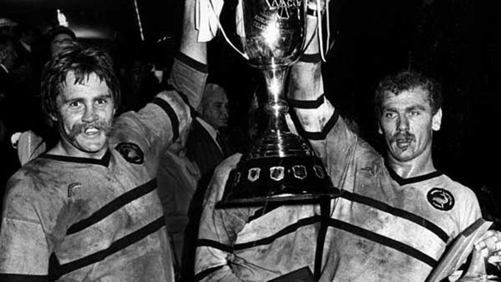 Cronulla Sharks great Greg Pierce dies aged 66