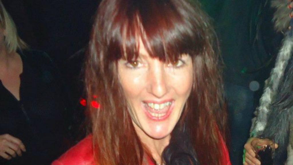 WA teen who killed mum had sought help