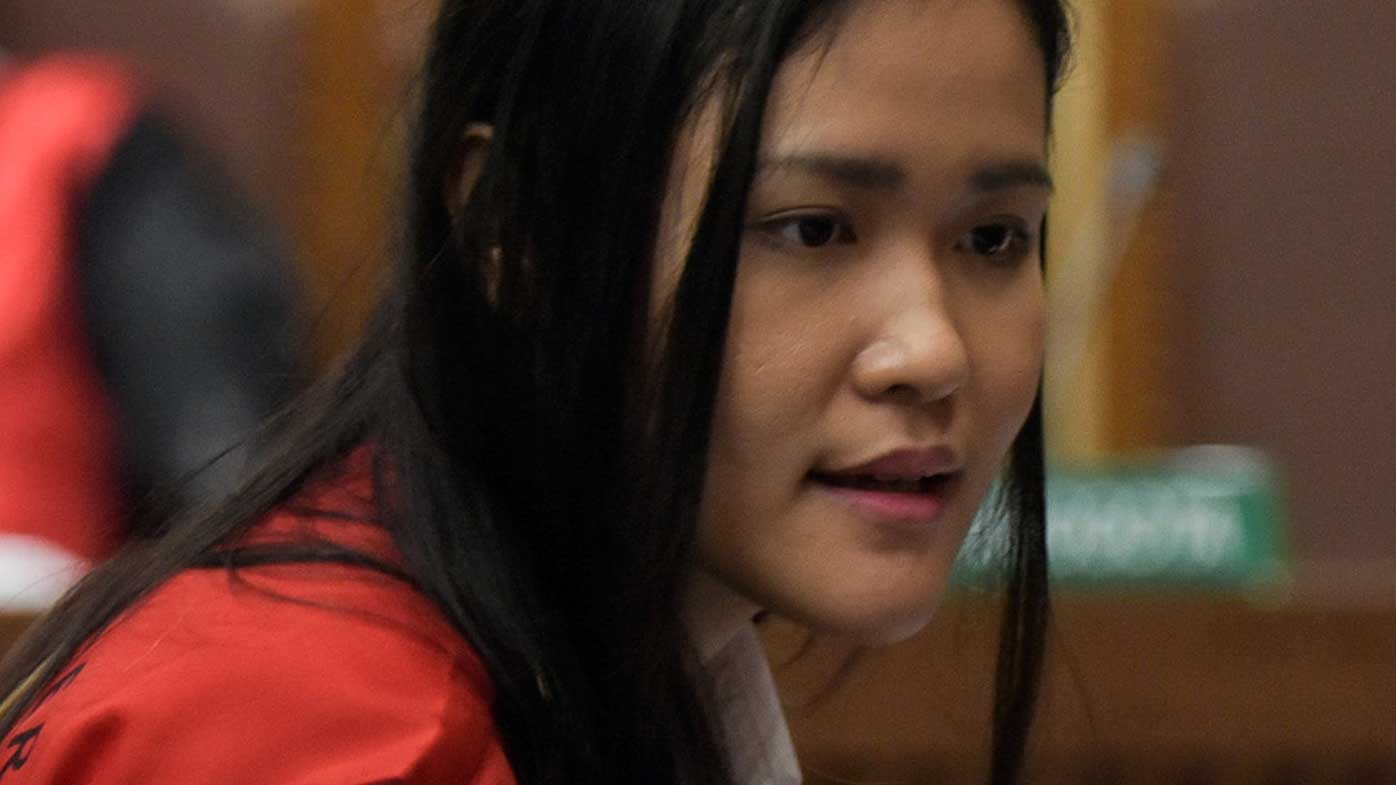Cyanide-coffee murder trial to go ahead