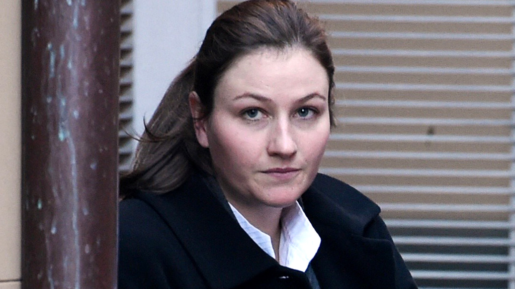 Harriet Wran granted parole from prison, will be released within seven days