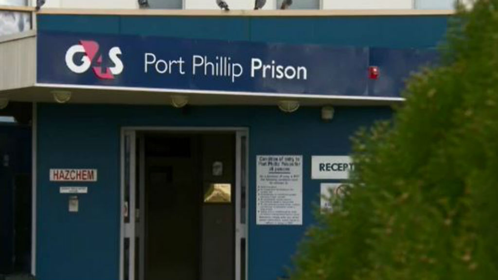the bad management in port phillip prison Port phillip prison apm delivered a modern refit that complied with the strict security and safety requirements of a high security prison strict management.