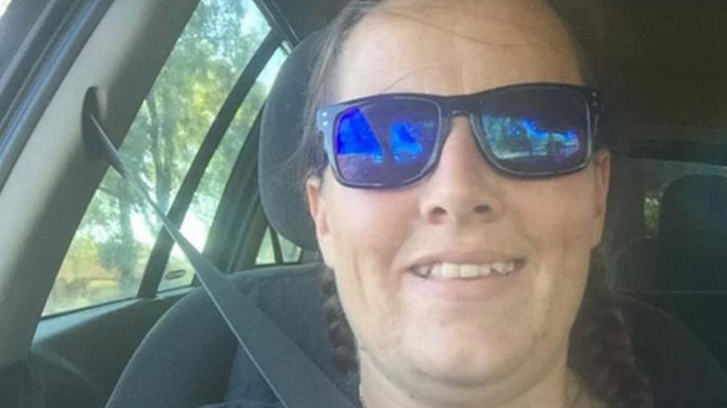 Adelaide mother given suspended sentence for leaving toddler in hot car