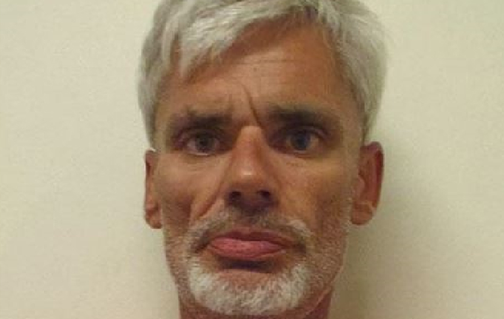 Man charged with murder of homeless man in Perth