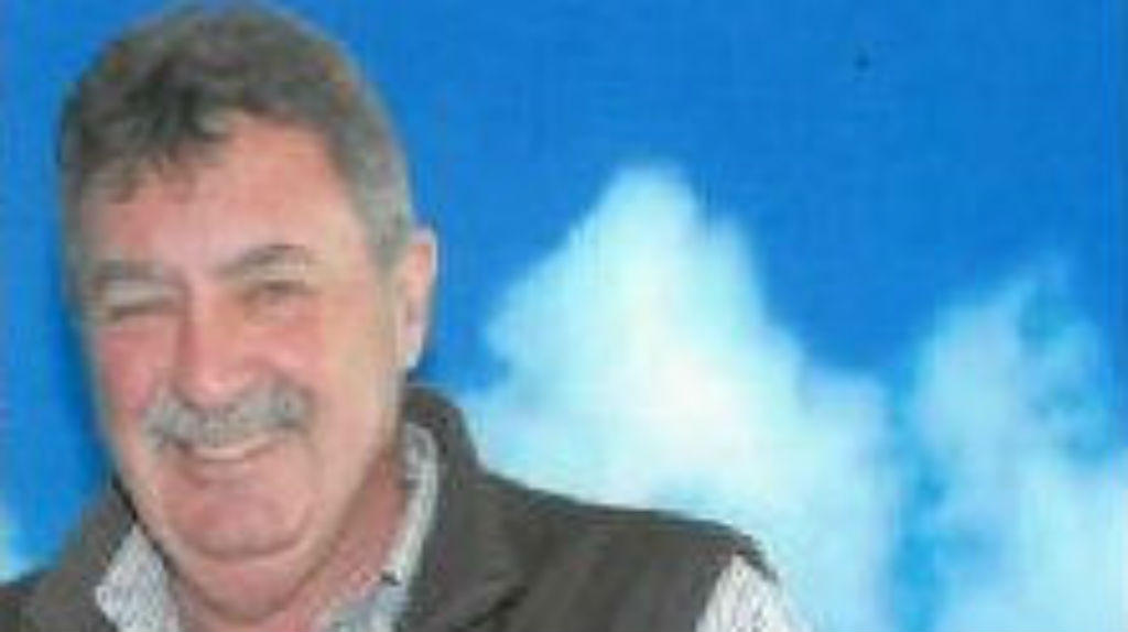 Police appeal for help to find Gold Coast man missing for two days