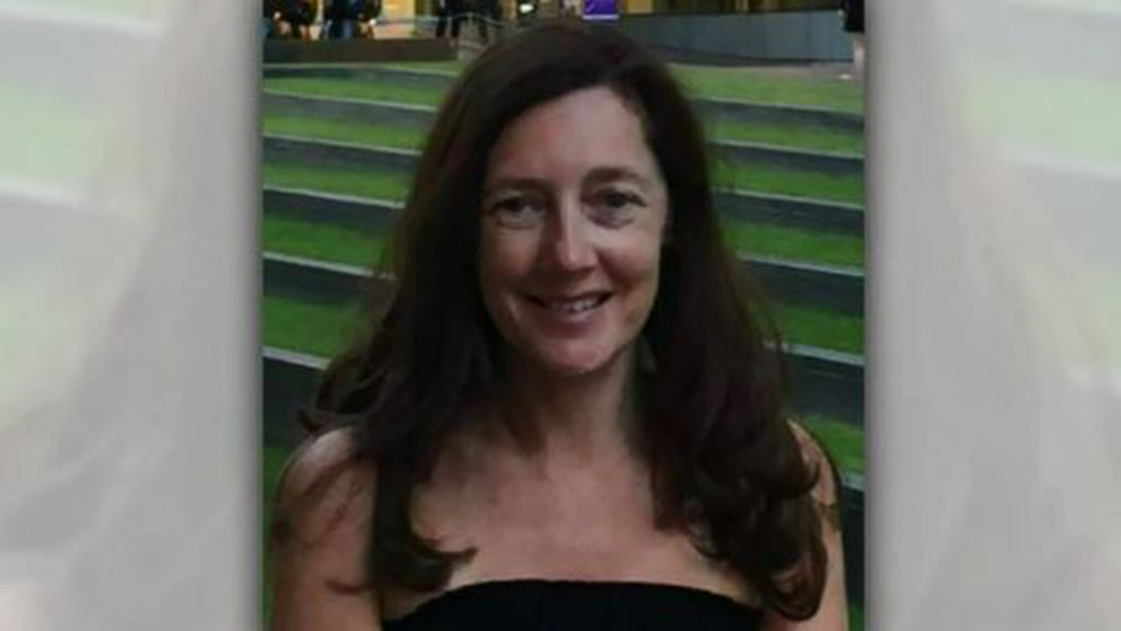 Search for missing mum Karen Ristevski ramped up. (Supplied)
