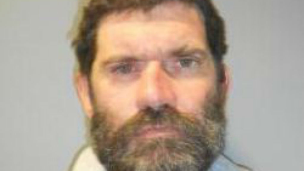 Police searching for missing 38-year-old Brisbane man