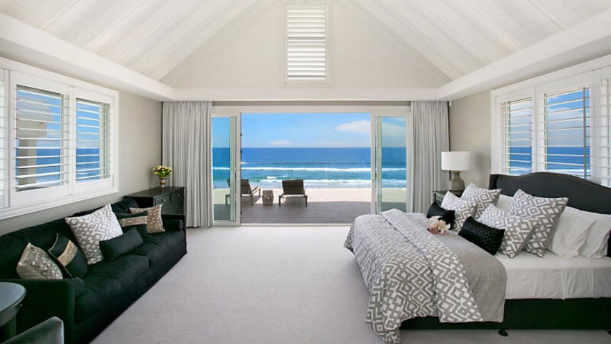 How Much Does A Beach House Cost Ecocapsule Price Revealed Preorder It Today With Daytona