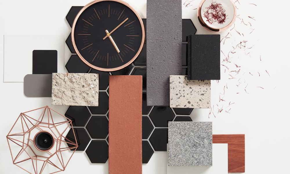 Architecture Design Trends 2017 the biggest interiors and architecture colour trends for 2017