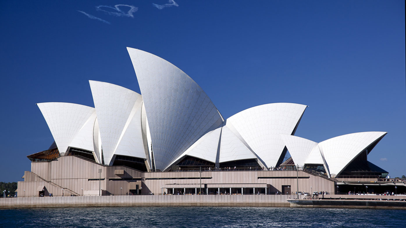 Theme hotels in Australia