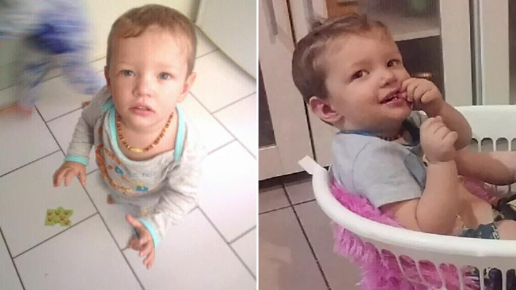 Mason Jet Lee: Mother's boyfriend denied bail over Caboolture toddler's death