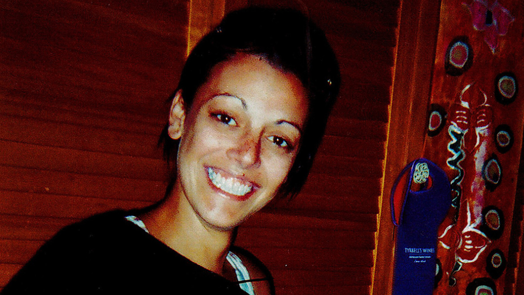The Belmont mother-of-two, who was 31, was last seen in September, 2014 in Muswellbrook. (AAP)