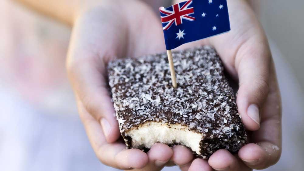 Sugar Free Cake Recipe Australia