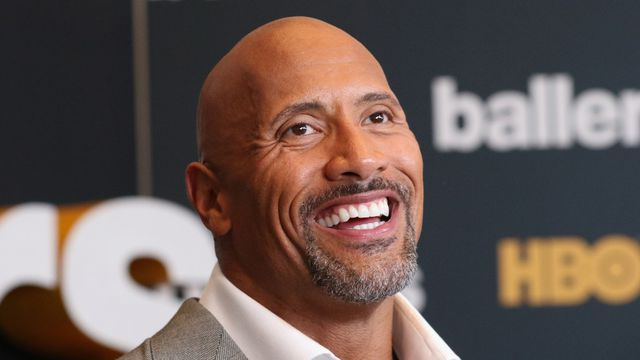 In Pictures: 'The Rock' tops list of highest paid actors for 2016