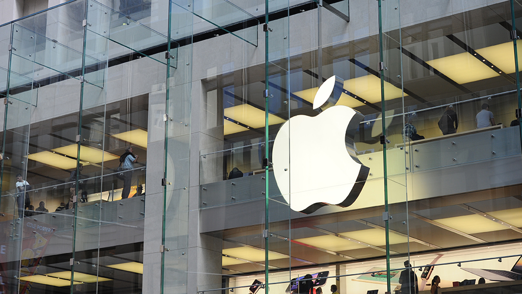 Apple release iPhone update after learning of huge security flaws