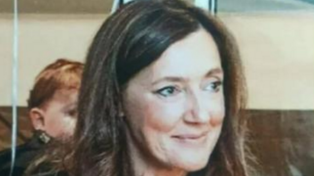 Family and friends to say final goodbyes to Karen Ristevski
