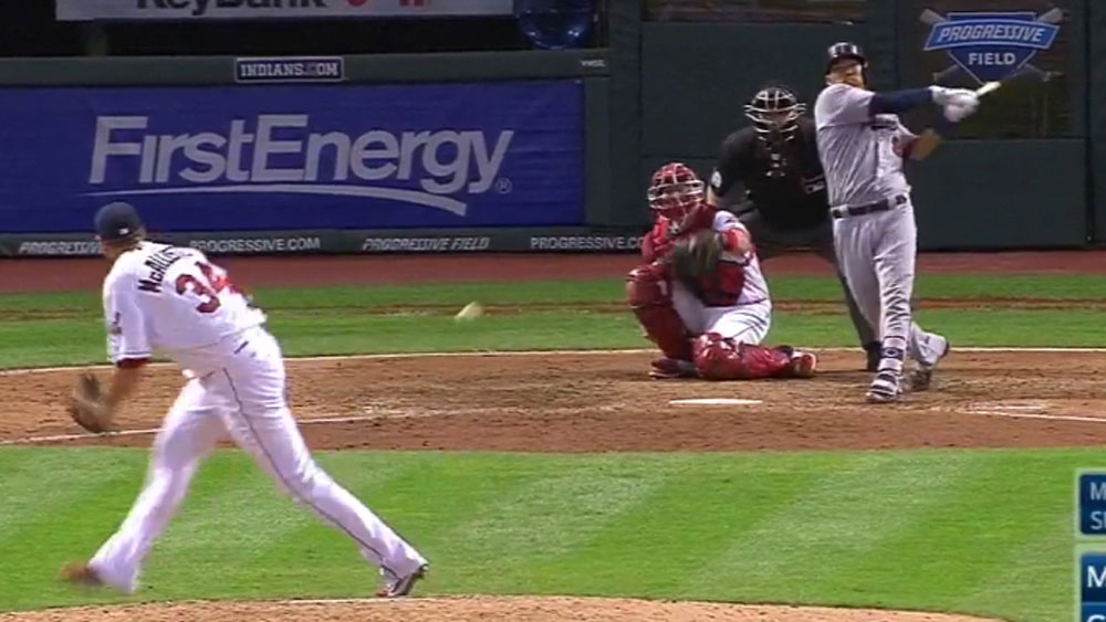 Baseball: Pitcher shows off Hacky Sack skills