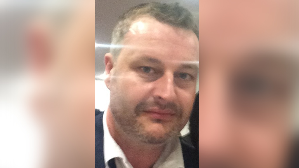 Search for missing Perth man in Western Australia's Mid West