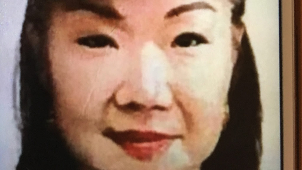 Police identify woman whose body was found in suitcase in Perth's Swan River