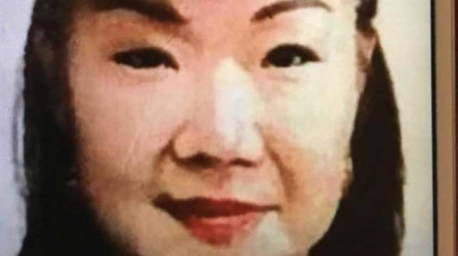 Body in suitcase: Recluse Annabelle Chen never spoke to neighbours